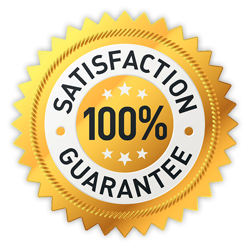 satisfaction-guaranteed-banner