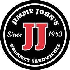Jimmy Johns Sandwiches- Silver Spring, MD