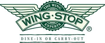 Wing Stop- Silver Spring, MD