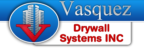 Vasquez Drywall Systems Inc